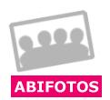 Abiball-Fotos